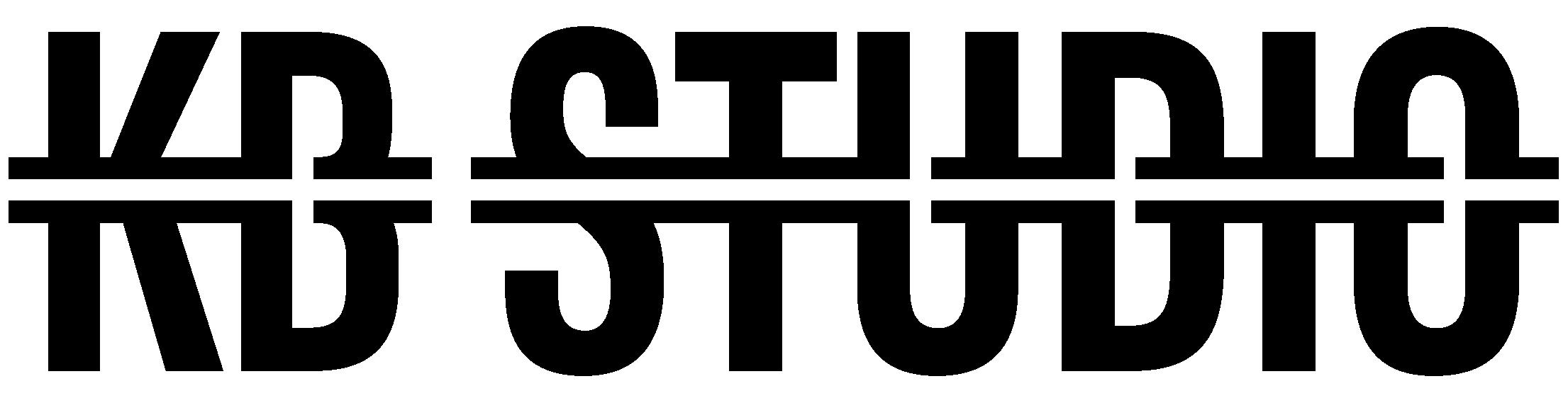 kbstudio-logo
